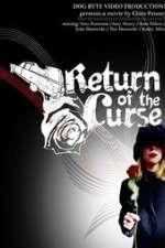 Watch Return of the Curse Online Putlocker