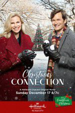 Watch Christmas Connection Online Putlocker