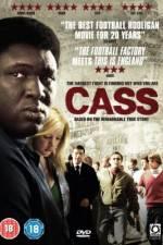 Watch Cass Online Putlocker