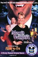 Watch Mom's Got a Date with a Vampire Online Putlocker
