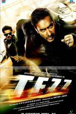 Watch Tezz Online 123movies