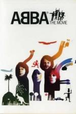 Watch ABBA The Movie Online Putlocker