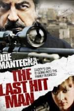 Watch The Last Hit Man Online Putlocker