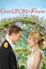 Watch Once Upon a Prince Online Putlocker