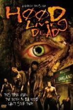 Watch Hood of the Living Dead Online Putlocker