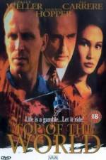 Watch Top of the World Online 123movies
