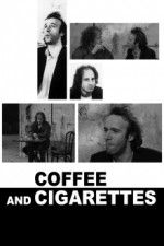 Watch Coffee and Cigarettes (1986 Putlocker