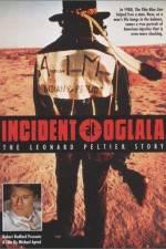 Watch Incident at Oglala Online Putlocker