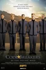 Watch Code Breakers Online Putlocker
