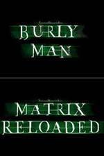Watch The Burly Man Chronicles Online Putlocker