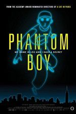 Watch Phantom Boy Putlocker