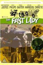 Watch The Fast Lady Online 123movies