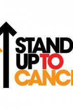 Watch Stand Up to Cancer Online Putlocker