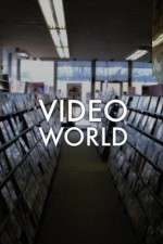 Watch Video World Online Putlocker