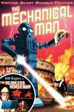 Watch The Headless Horseman Online Putlocker