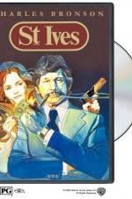 Watch St Ives Online Putlocker