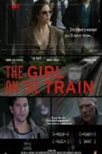 Watch The Girl on the Train Online Putlocker