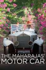 Watch The Maharajas\' Motor Car Online 123movies