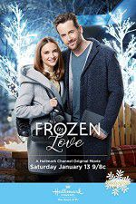 Watch Frozen in Love Putlocker