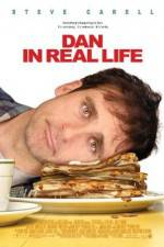 Watch Dan in Real Life Online Putlocker