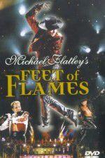 Watch Feet of Flames Online