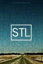 Watch StL Online Putlocker