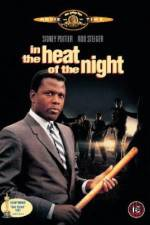 Watch In the Heat of the Night Online Putlocker
