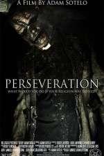 Watch Perseveration Online Putlocker