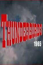 Watch Thunderbirds 1965 Online Putlocker