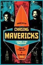Watch Chasing Mavericks Online Putlocker