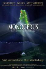 Watch Monocerus Online Putlocker