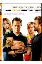 Watch The Dog Problem Online 123movies