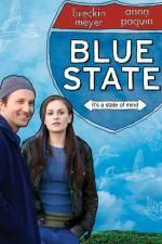 Watch Blue State Online Putlocker