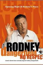 Watch Rodney Dangerfield Opening Night at Rodney's Place Online 123movies