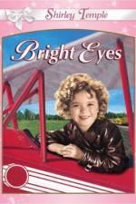 Watch Bright Eyes Online Putlocker