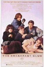 Watch The Breakfast Club Online Putlocker