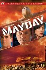 Watch Mayday Online 123movies