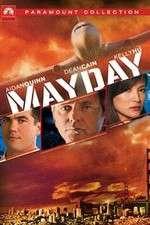 Watch Mayday Online Putlocker