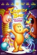 Watch The Tangerine Bear Home in Time for Christmas Online Putlocker