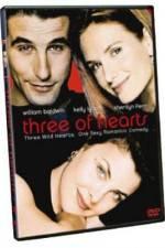 Watch Three of Hearts Online Putlocker