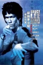 Watch Fist Of Fury Online Putlocker