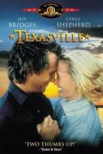 Watch Texasville Online 123movies