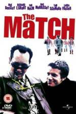 Watch Matchen Online Putlocker