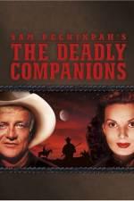 Watch The Deadly Companions Online Putlocker