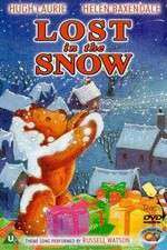 Watch Lost in the Snow Online Putlocker