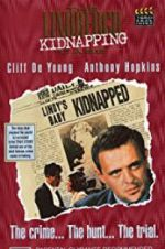 Watch The Lindbergh Kidnapping Case Online