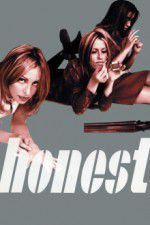 Watch Honest Putlocker