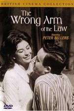 Watch The Wrong Arm of the Law Online Putlocker