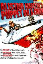 Watch Puppet on a Chain Online 123movies