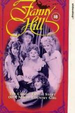 Watch Fanny Hill Online 123movies